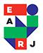 EARJ 1