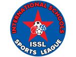 ISSL - 2013/2014 - SEASON I