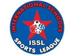 ISSL - 2012/2013 - SEASON II
