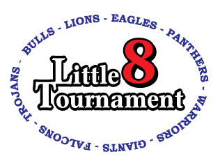 Little 8 Tournament