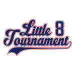 LITTLE 8 - 2018 - SOFTBALL