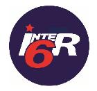 INTER 6 2016