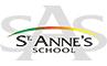 SAINT ANNE'S
