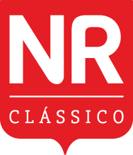 NR Clássico