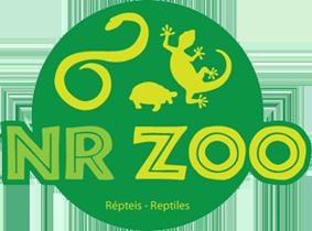 NR Zoo