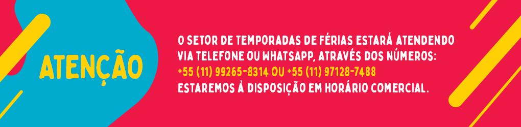 banner_atendimento