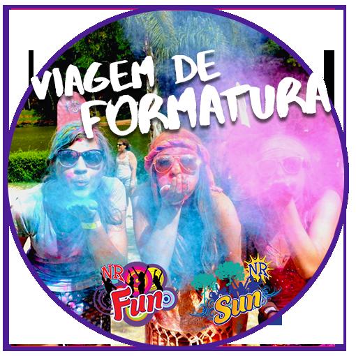 servicos_formatura