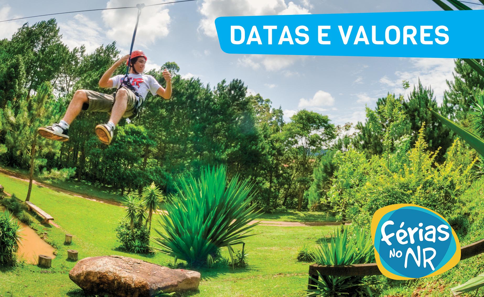 ferias_datas_valores