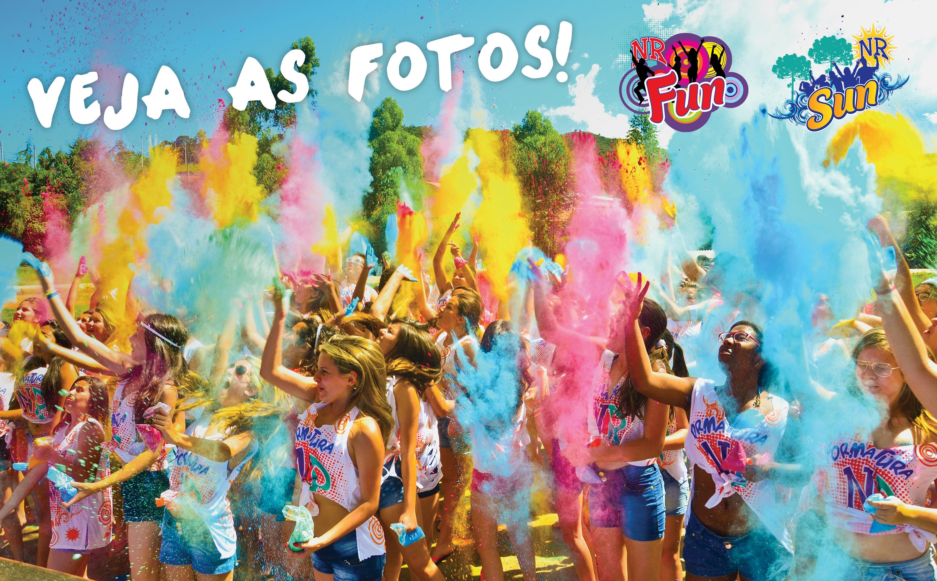 formatura_veja_fotos