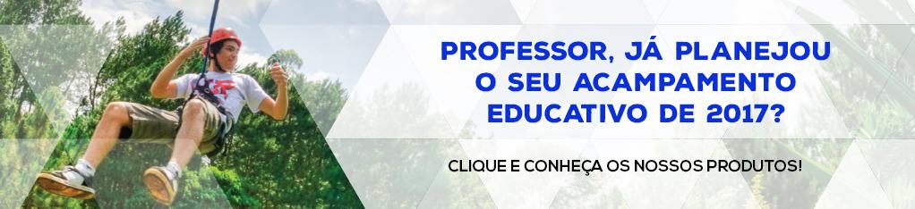 AD_Escolas_2017