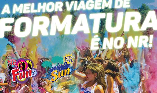 formatura_banner