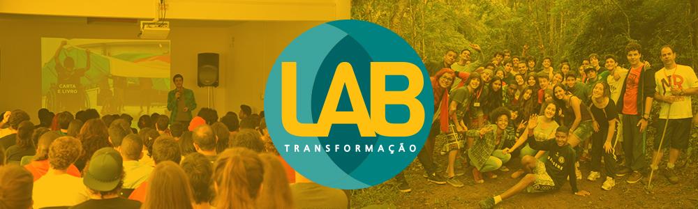 topo_lab