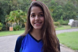 Entrevista 150416 Julia CHAPEL