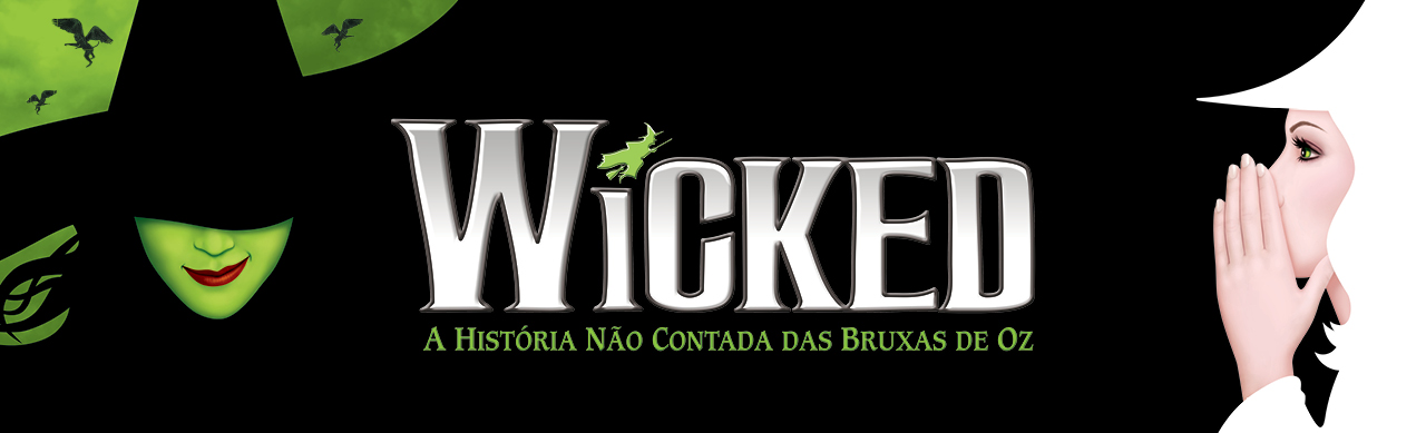 WICKED_Banner_Site_1280x389px-1-1