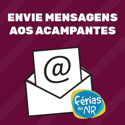 Capa_Menagens_Acampantes