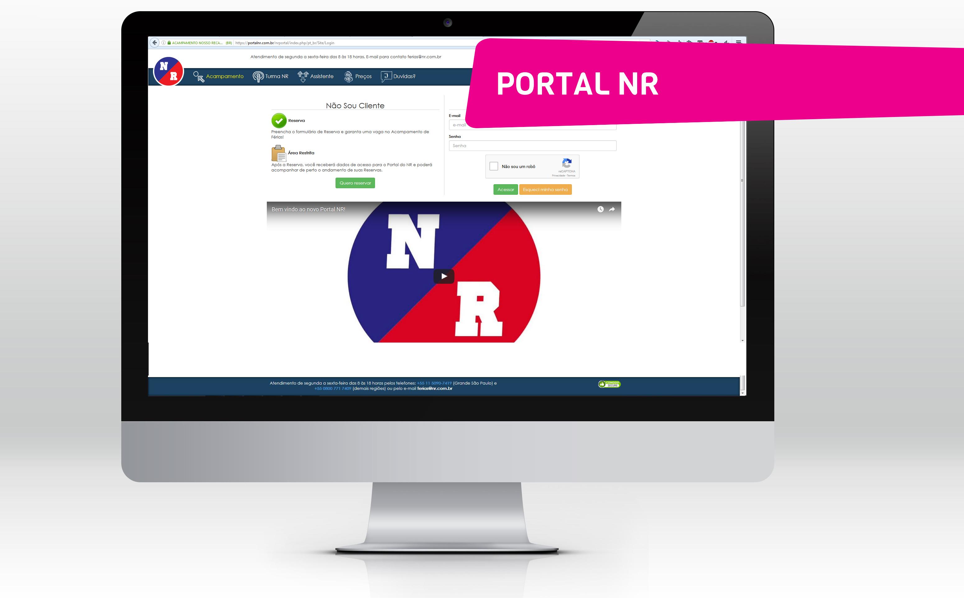 ferias_portal_nr