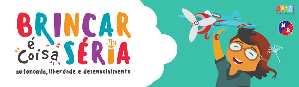 brincar_coisa_seria