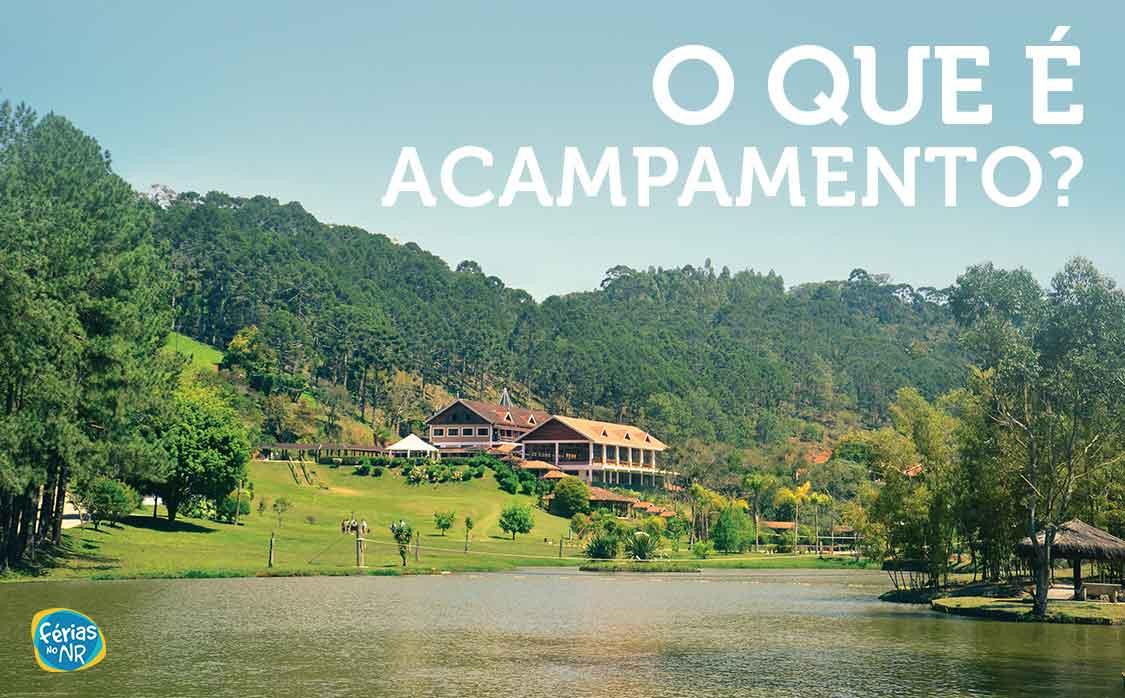 ferias_oqueeacampamento