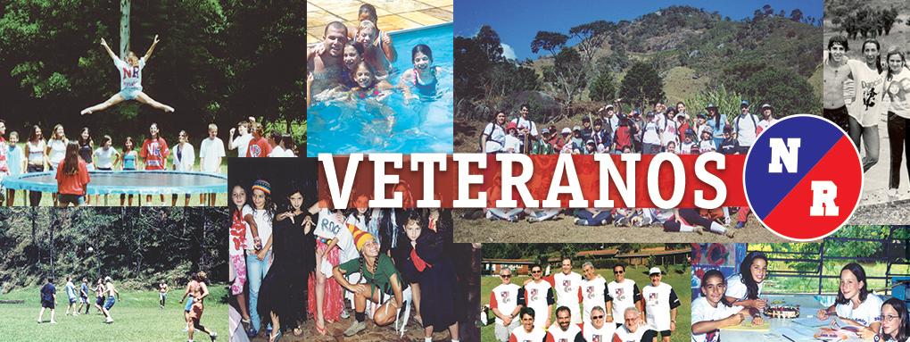 topo_veteranos_2017_site