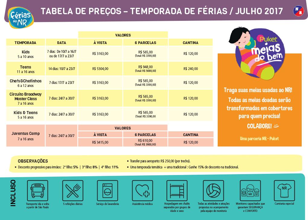 precos_ferias_jan2017