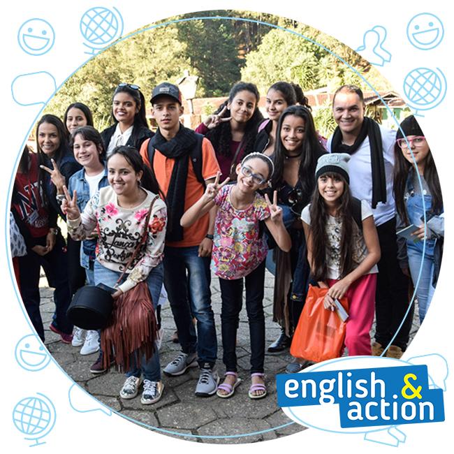 capa_english