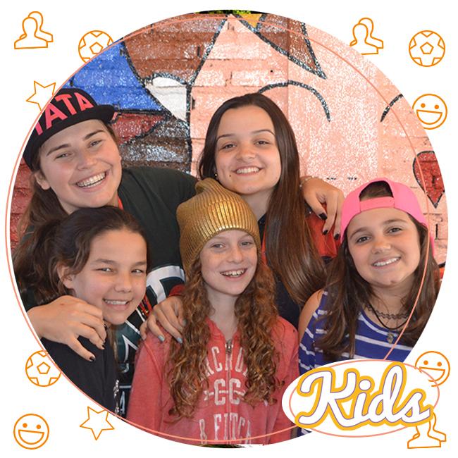 capa_ferias_kids-1