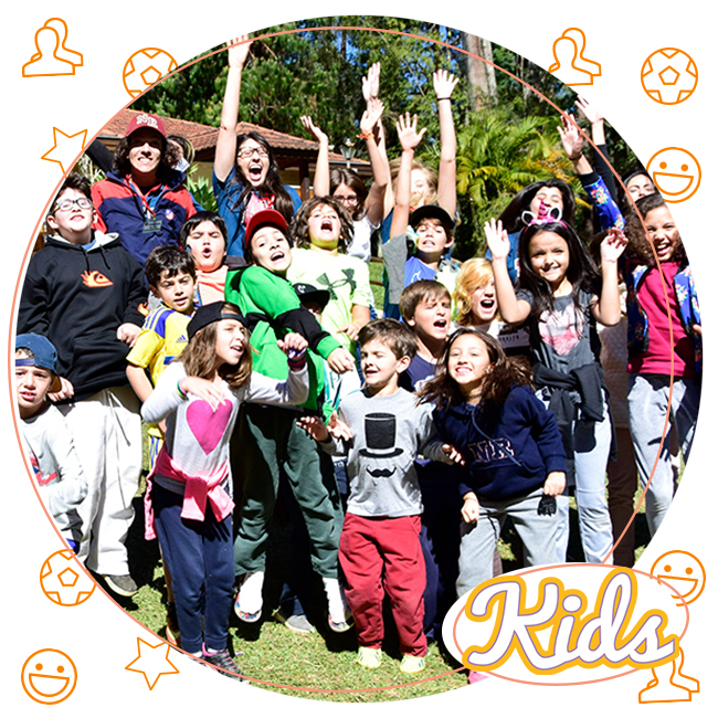 capa_ferias_kids-2