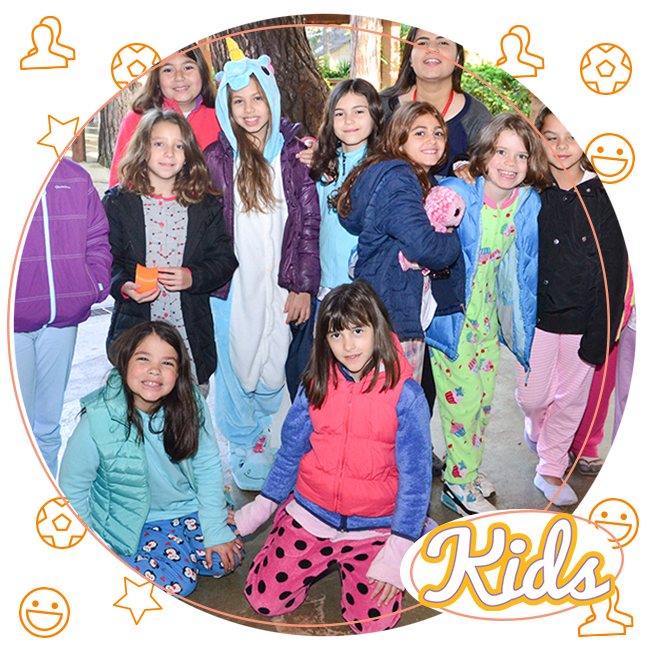 capa_ferias_kids-23