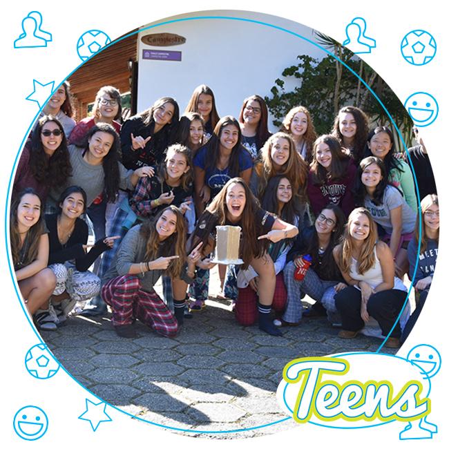 capa_ferias_teens-12
