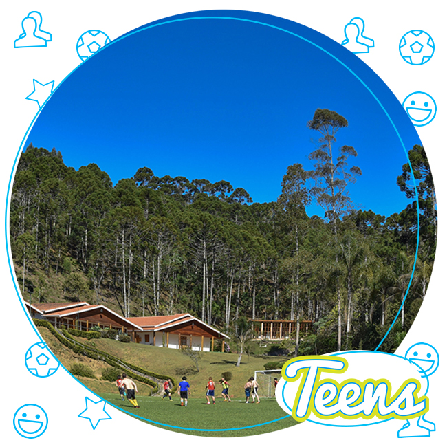 capa_ferias_teens-13
