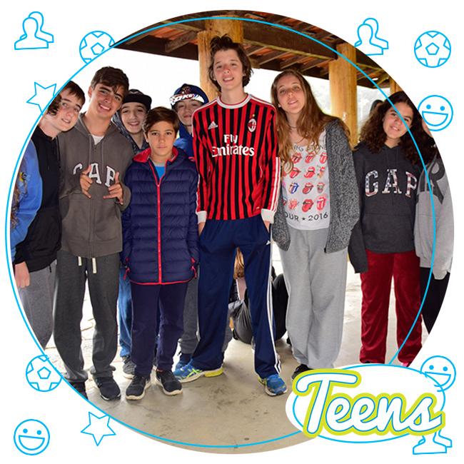 capa_ferias_teens-18
