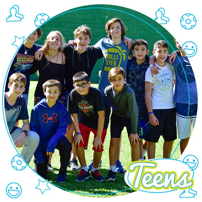 capa_ferias_teens11