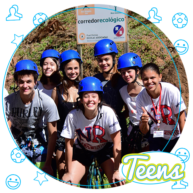 capa_ferias_teens15