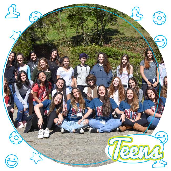 capa_ferias_teens_100717