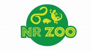 nr-zoo