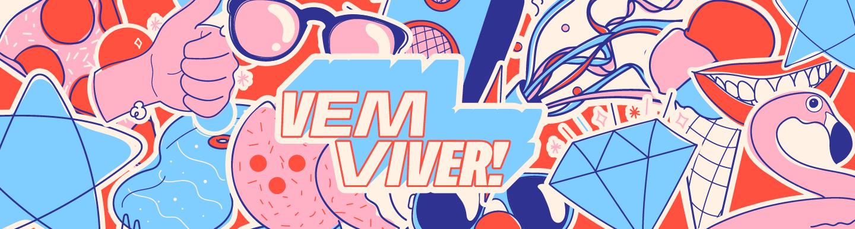 banner_stickers-01