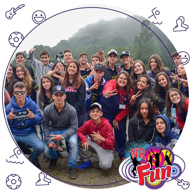 capa_fun-200817-ok