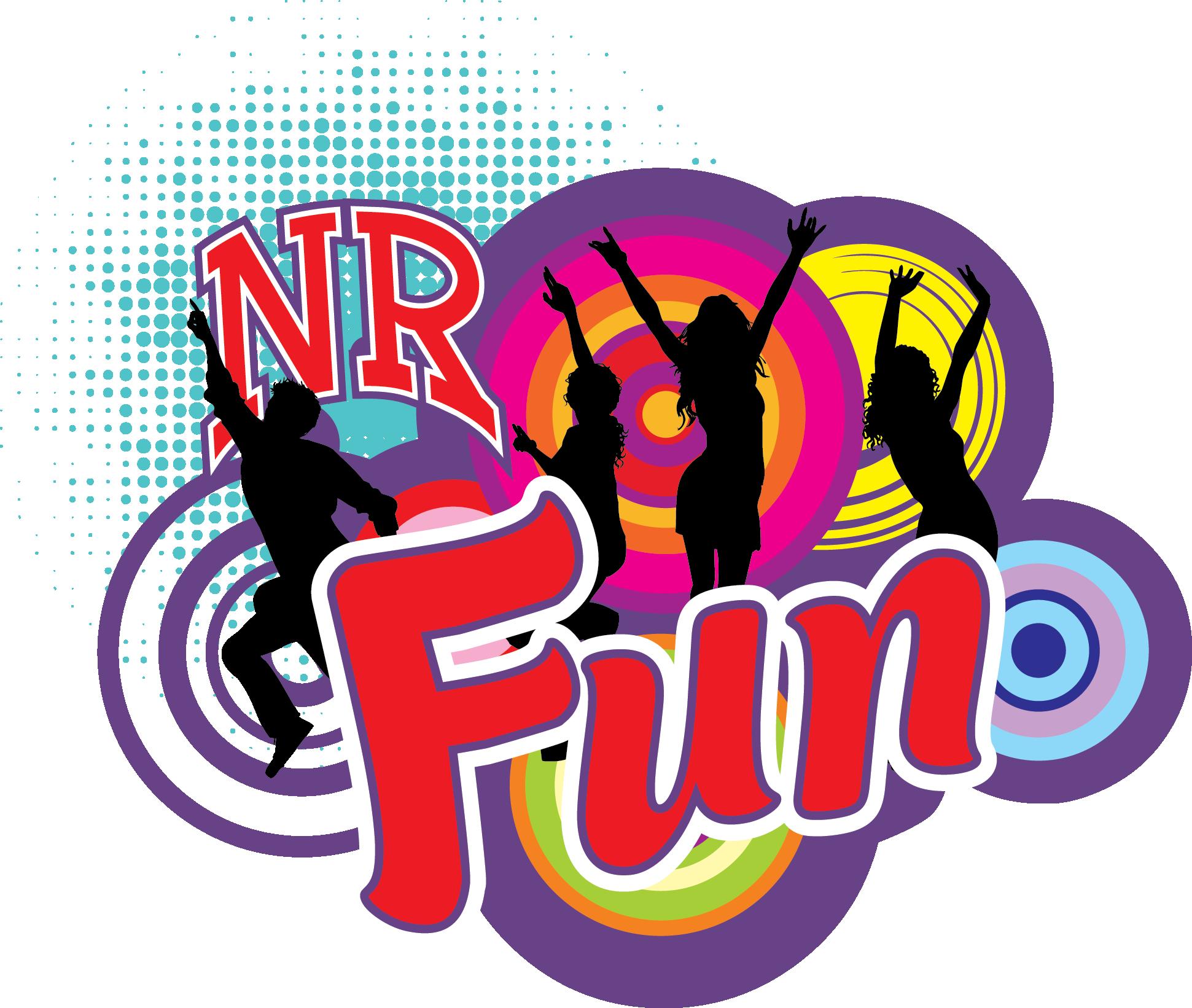 logo_nr_fun