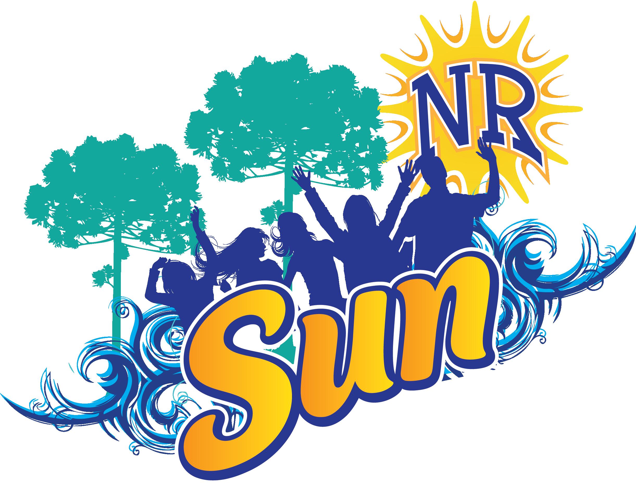 logo_nr_sun
