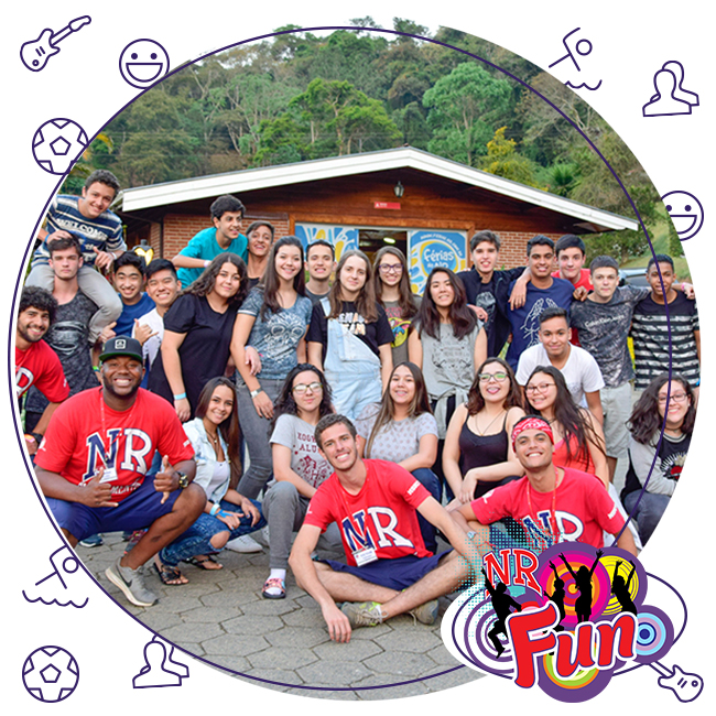 capa_fun