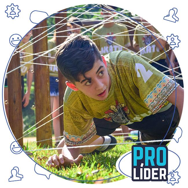 capa_prolider17