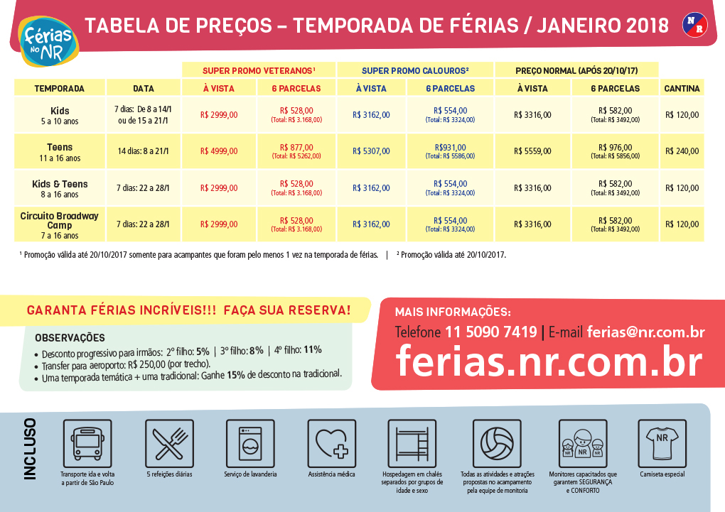 precos_ferias_jan2018