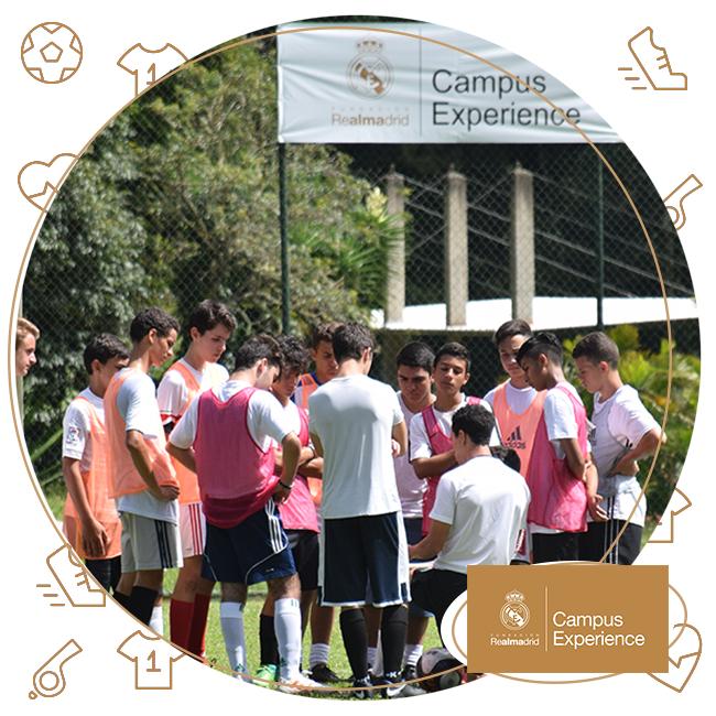 capa_campusexperience-240118