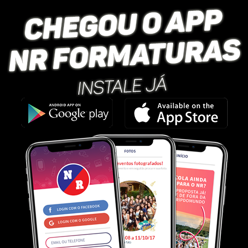 banner_site_mobile_appnrformaturas