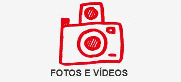 fotos-videos