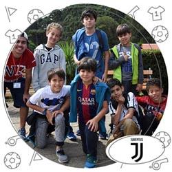 capa_ferias_juventus-230718