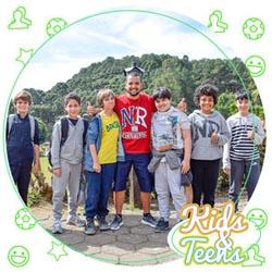 capa_ferias_kidsteens