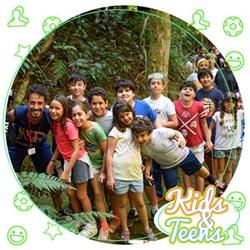 capa_ferias_kidsteens_280718