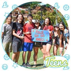 capa_ferias_teens