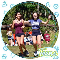 capa_ferias_teens_170718
